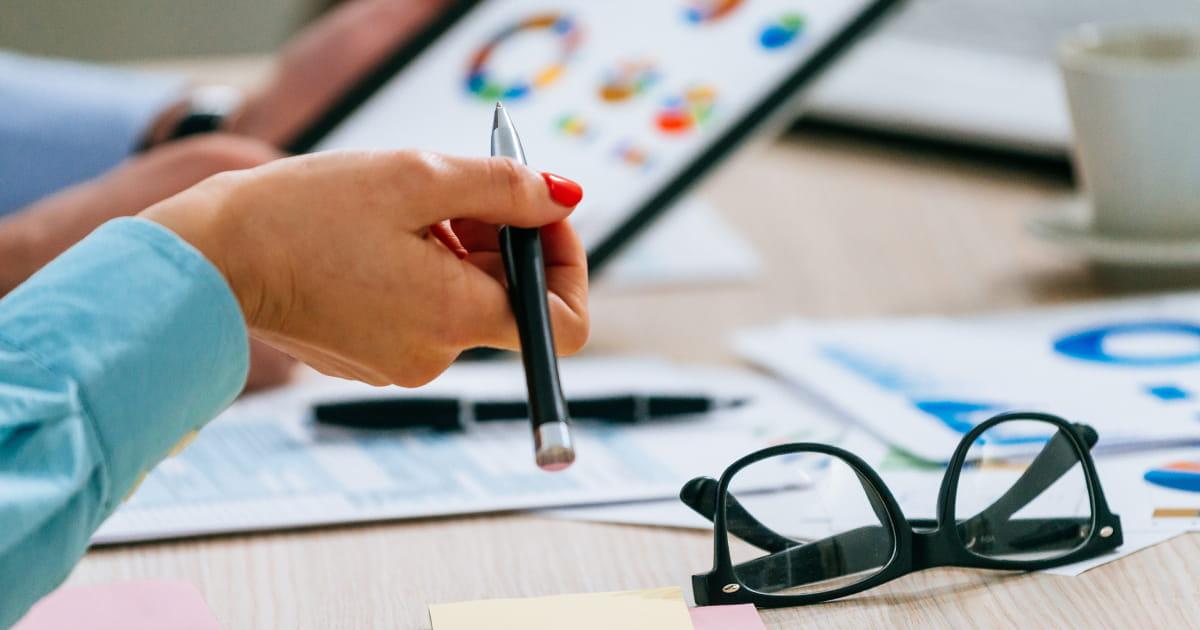 Certificates Of Deposit Tips For Investors Nea Member Benefits