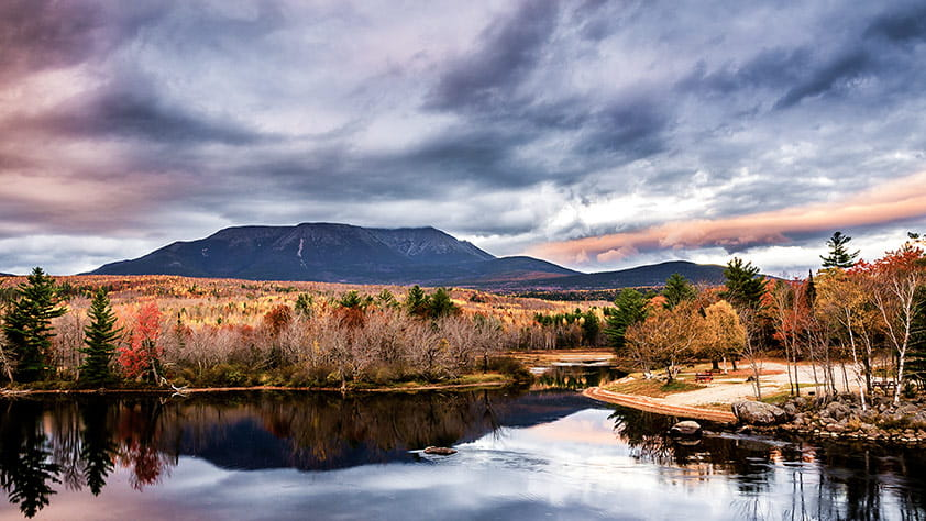Maine State Parks >> State Parks Offer National Park Fun For Less Nea Member