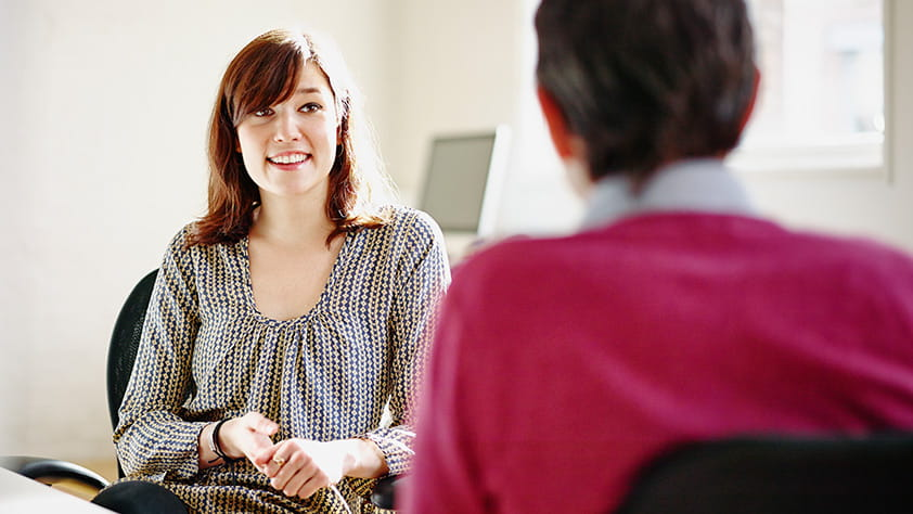 Ace Your Interview With These Sample Questions And Answers