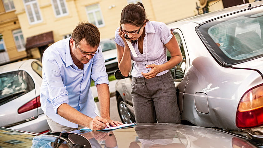 Image result for Auto Insurance Claim