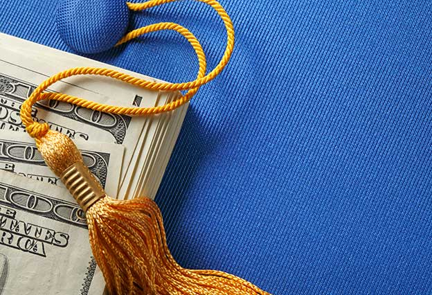 Sallie Mae Scholarship Giveaway