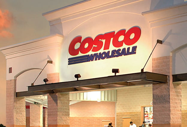 Costco Auto Program >> Costco Membership | NEA Member Benefits