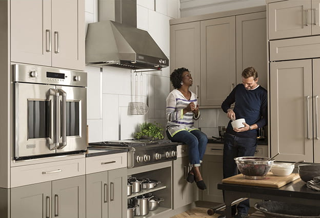 GE Appliances Store | NEA Member Benefits