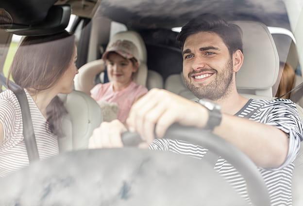 Nea Member Benefits Car Loans