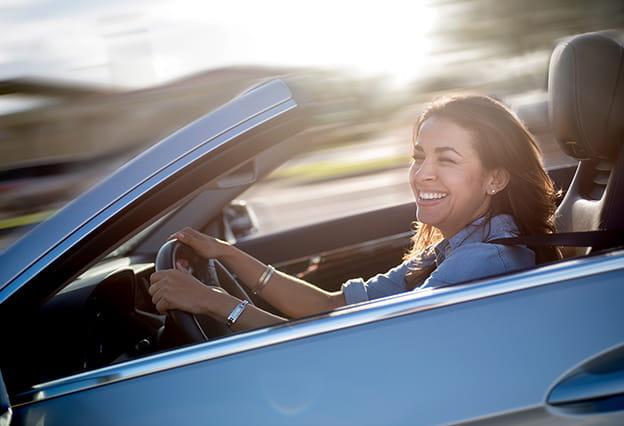 National Car Rental Nea Member Benefits